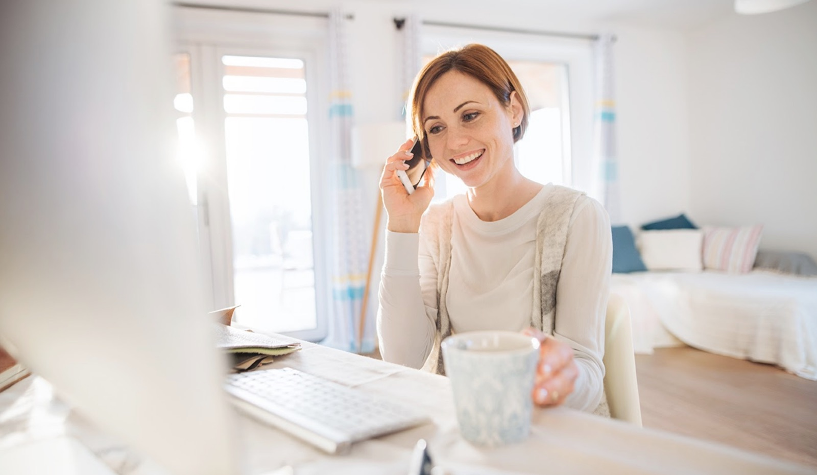 KPIs para Call Center