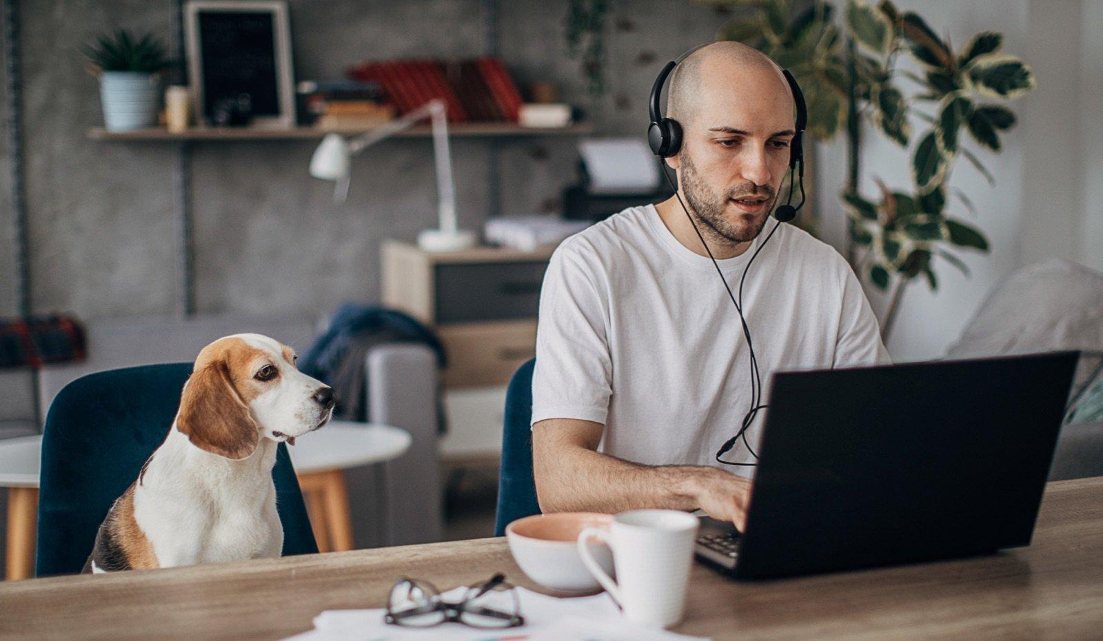¿Por qué es mejor contar con un call center en la nube?