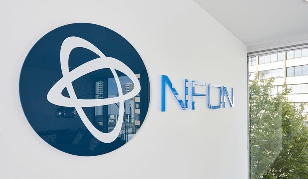 Partner tecnológico NFON