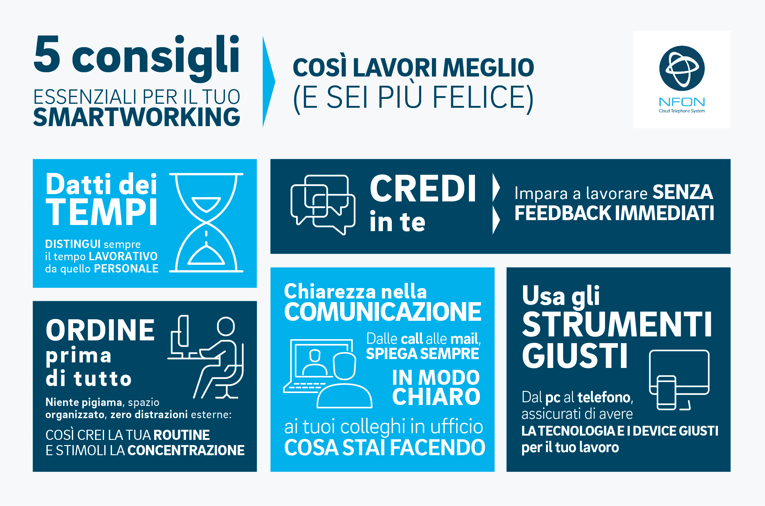 infografica_smartworking migliora la vita