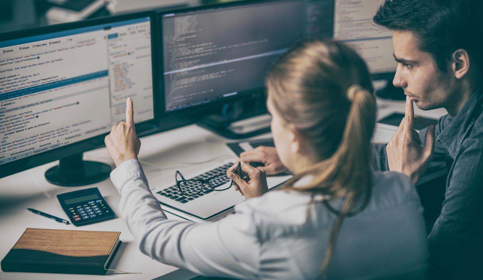 ciberseguridad y hacking etico