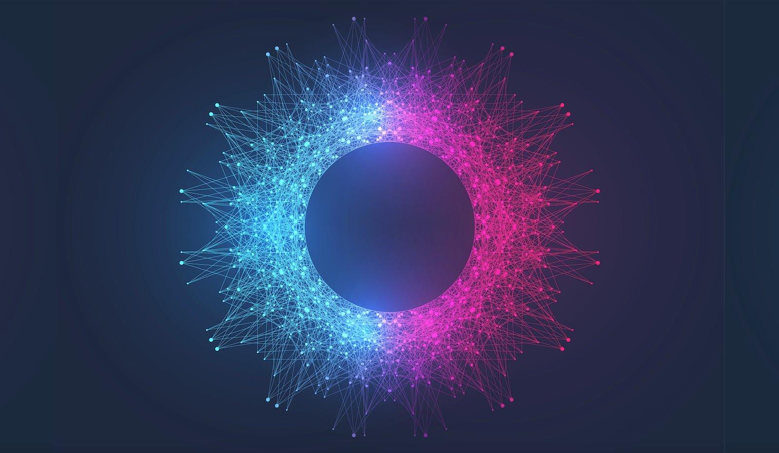 computación cuántica tecnologías ciberseguridad