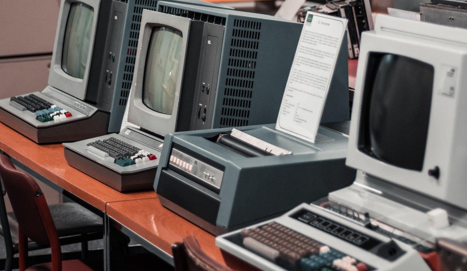 historia telefonía ip inicios