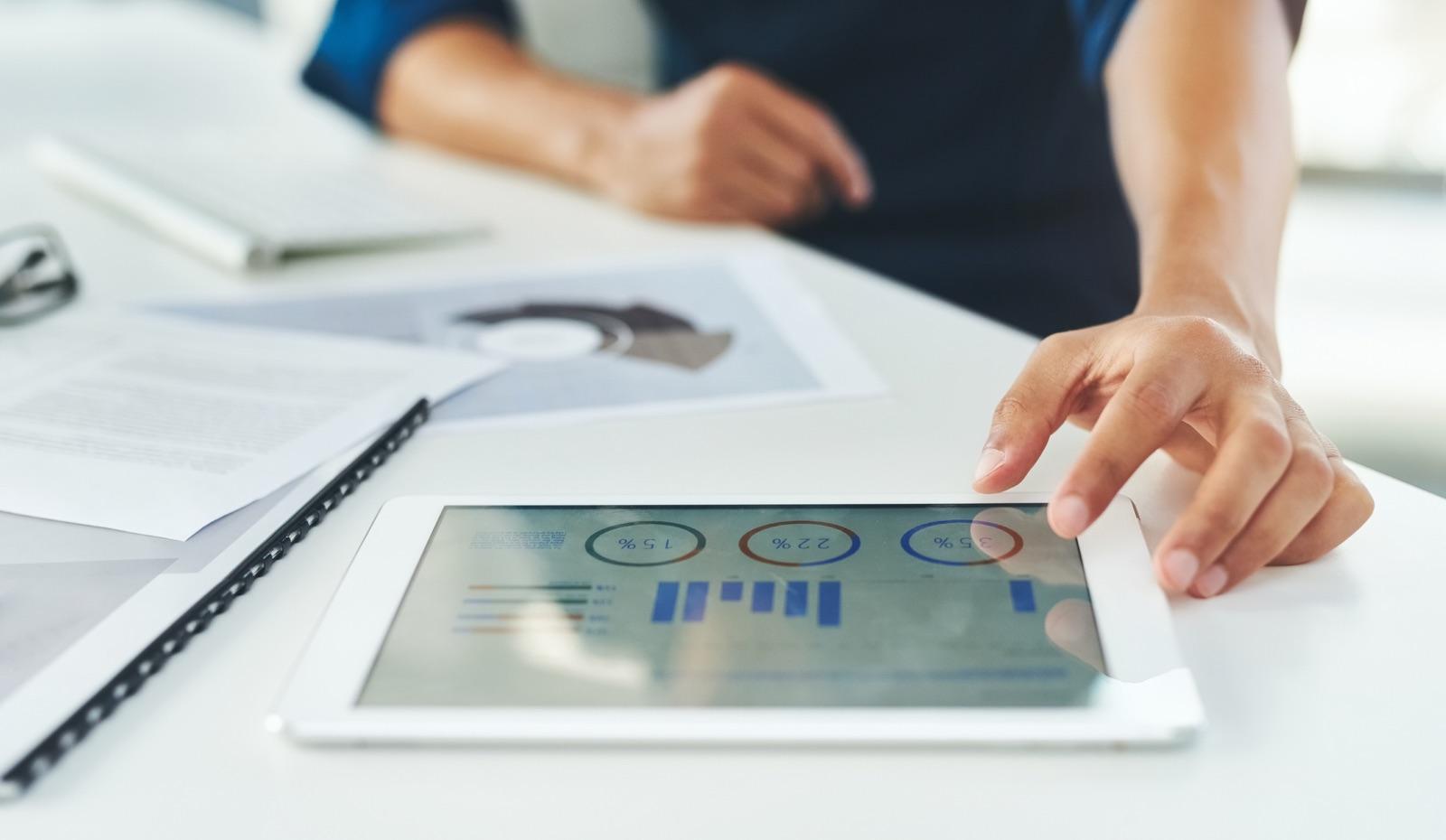 ¿Qué KPIs se pueden medir en un Call Center?