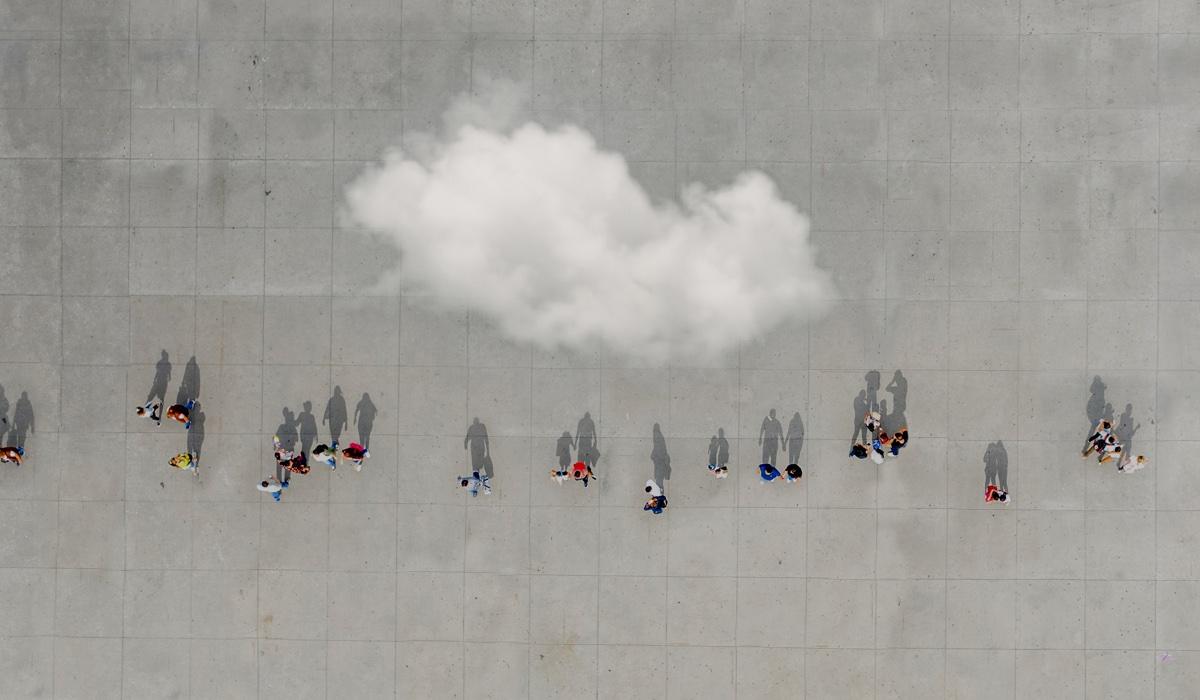 Migración a la telefonía en la nube - Dudas frecuentes