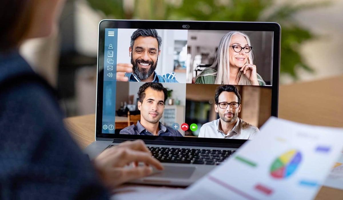 8 ventajas de las comunicaciones unificadas