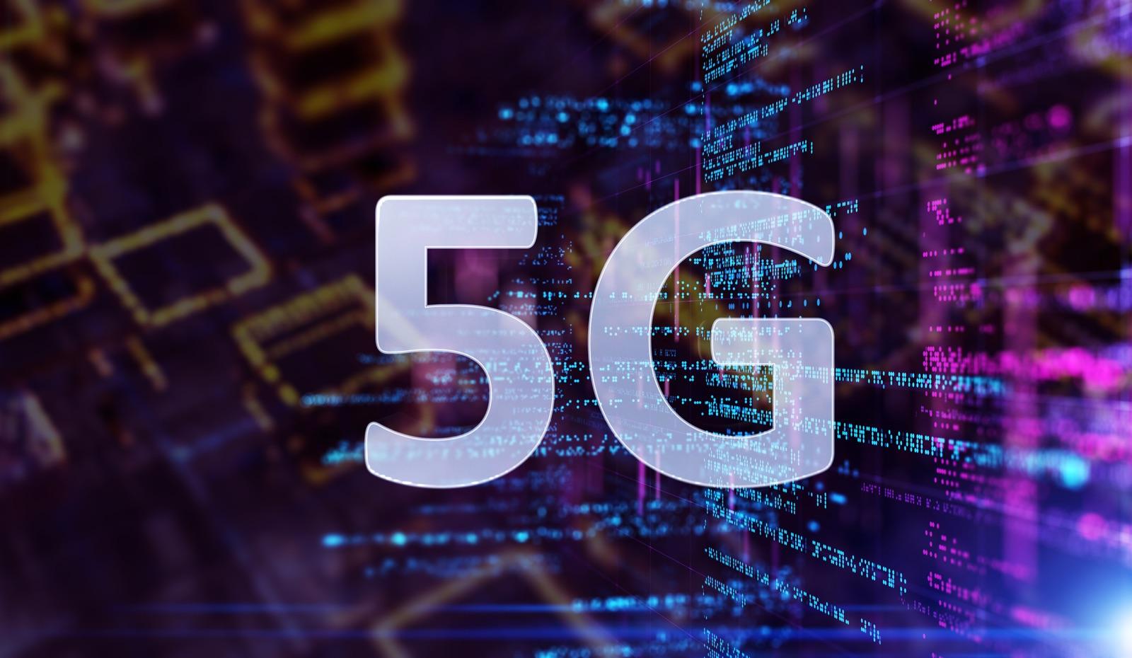 ¿Cómo afectará el 5G a las comunicaciones?