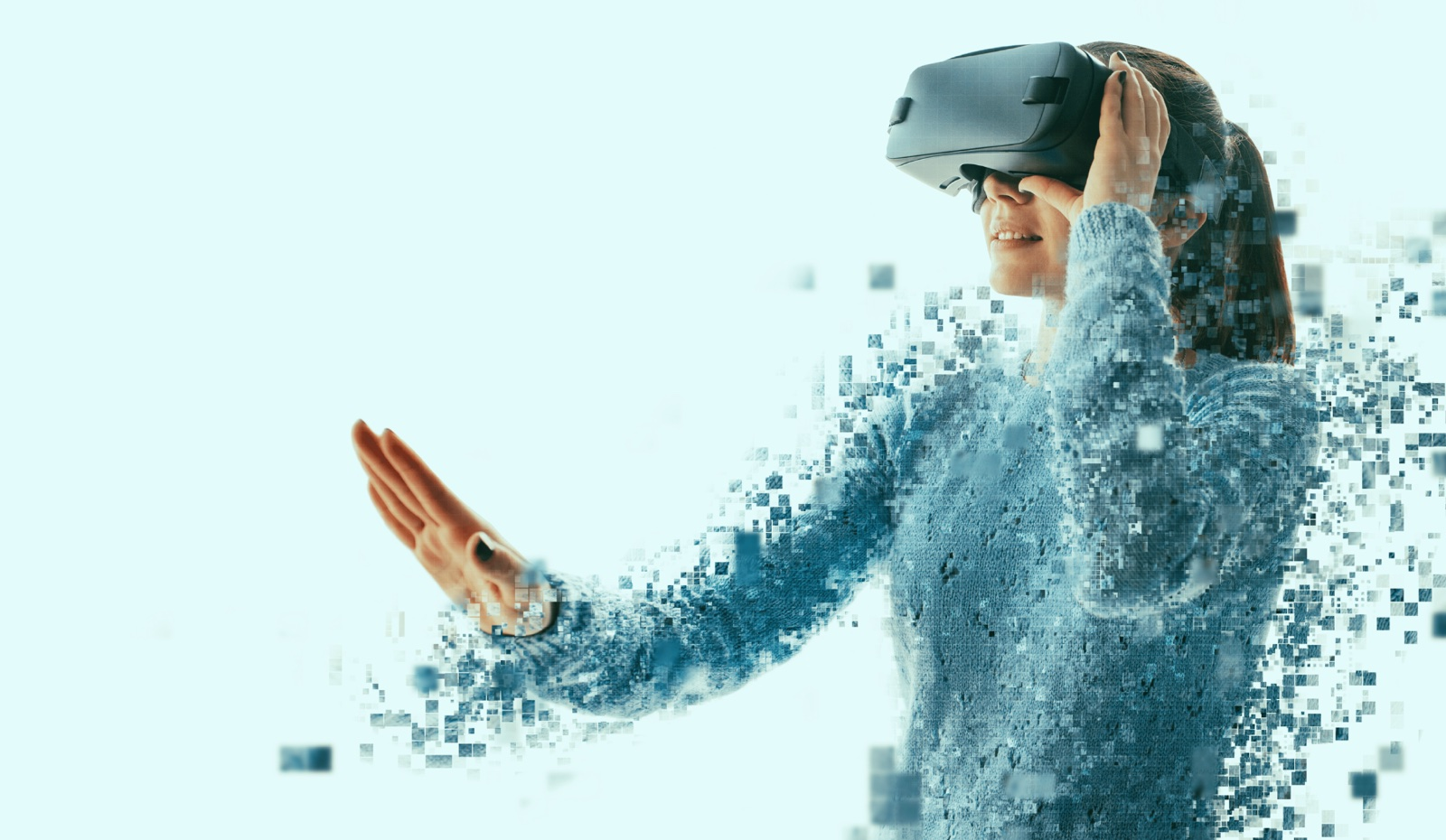 El futuro de las videoconferencias