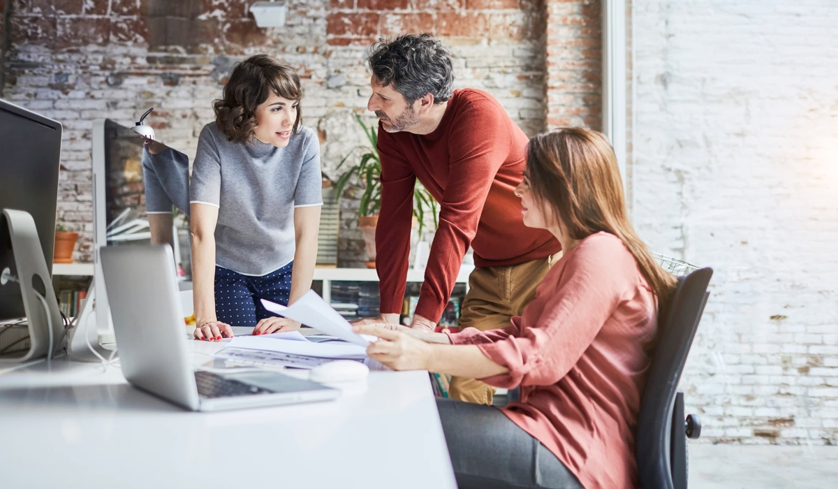 ¿Qué es el Digital Workplace y qué se necesita para implementarlo?