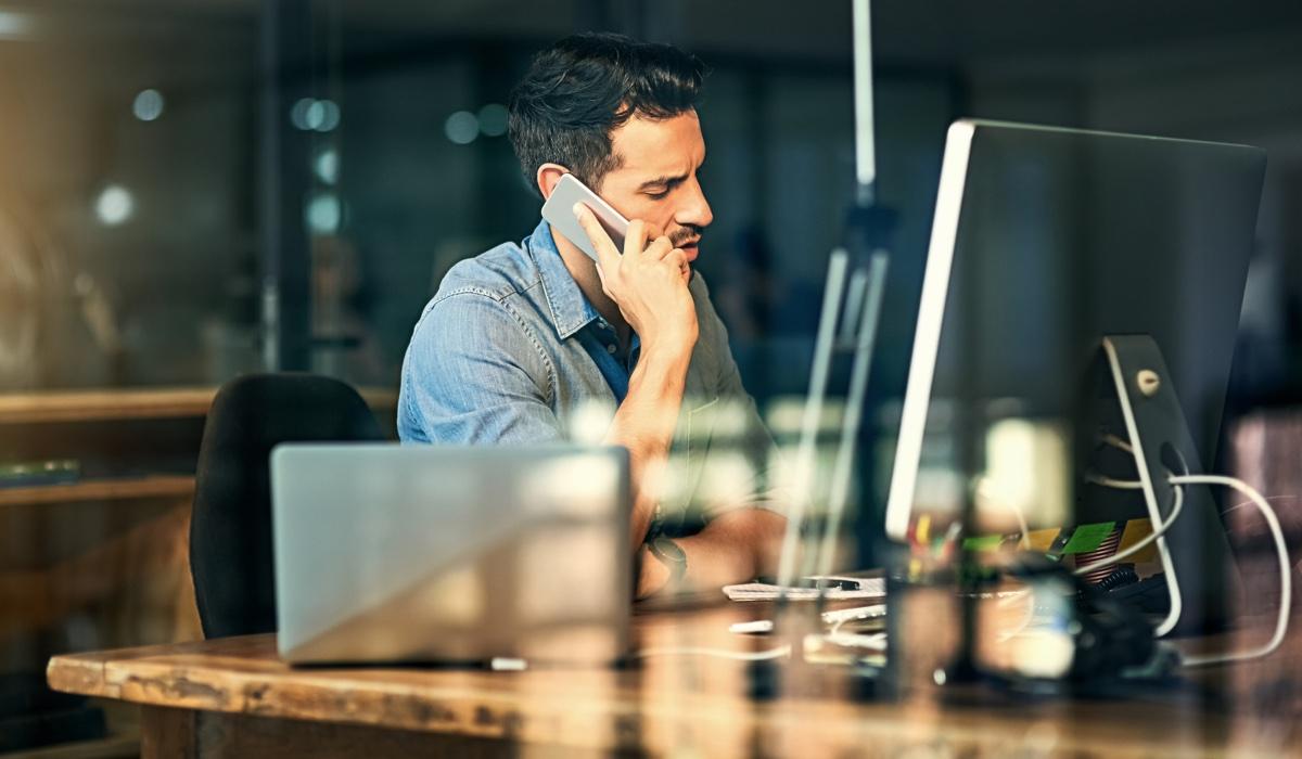 ¿Qué es SIP y por qué revoluciona las comunicaciones?