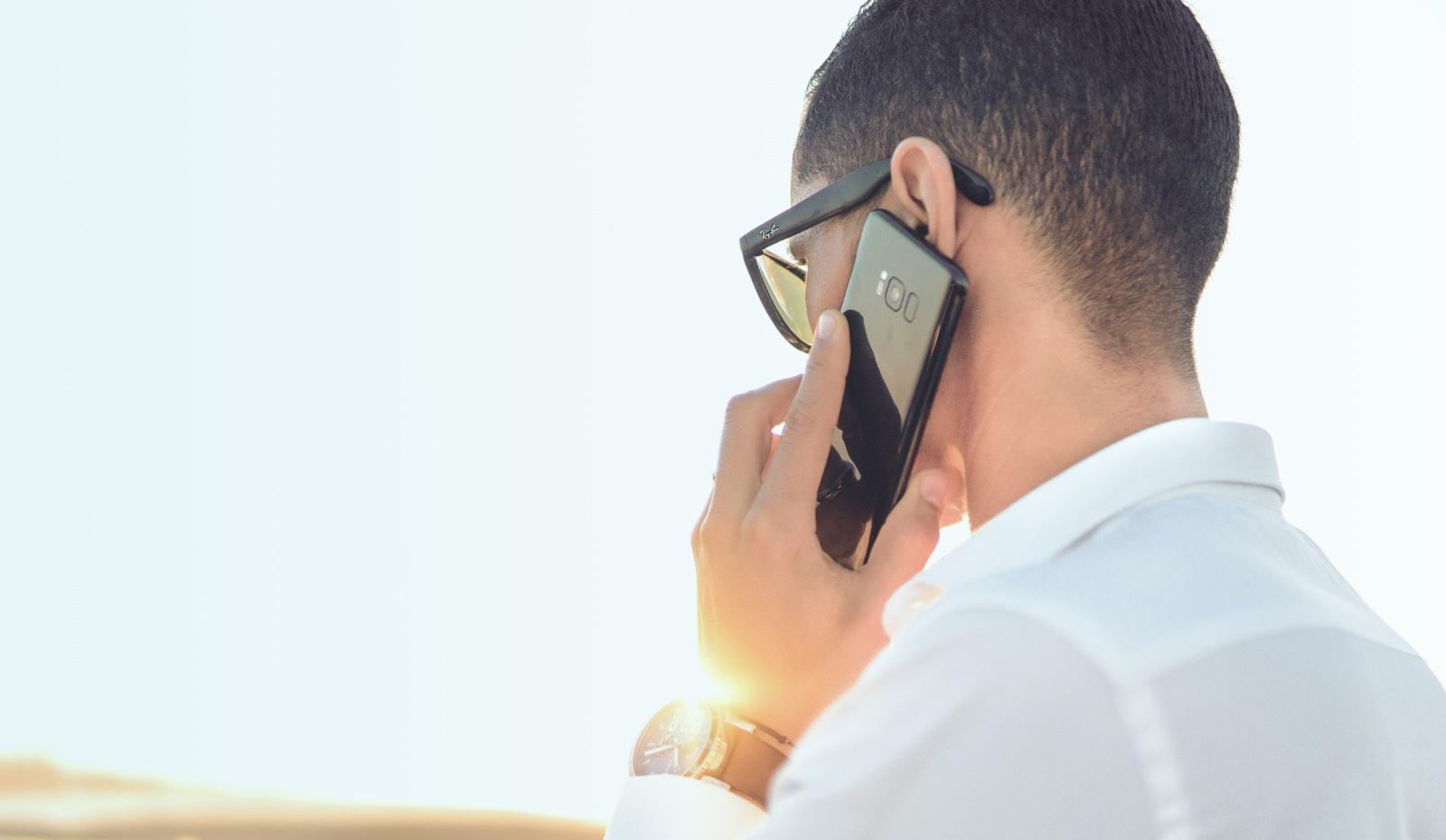 Call center en la nube, beneficios para tu empresa