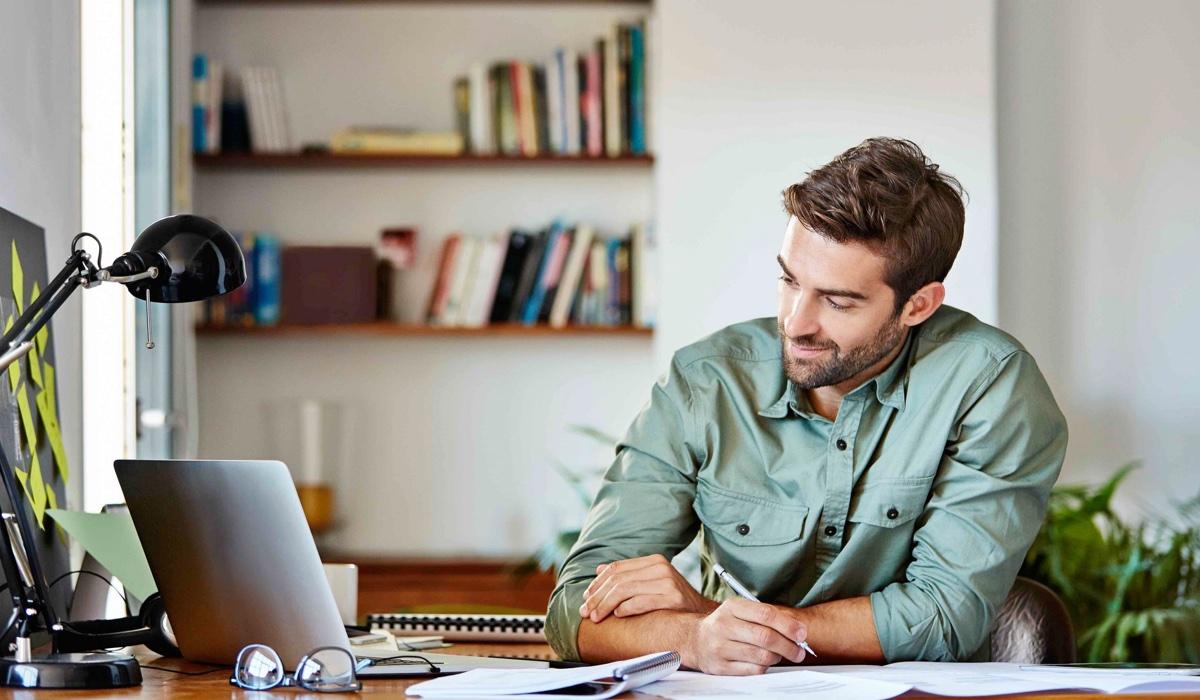 Smart Working, qué es y cómo aplicarlo a tu empresa