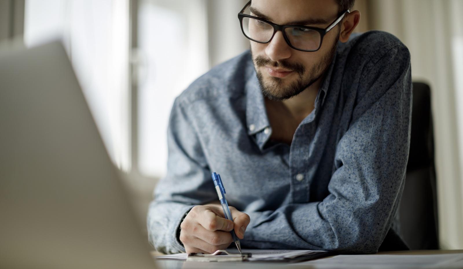 Tips para reducir el estrés laboral en el teletrabajo