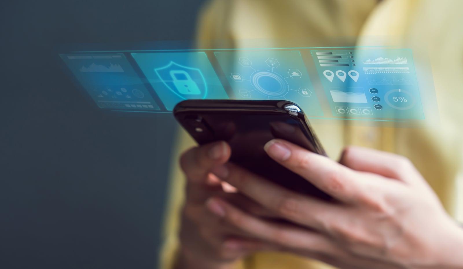 5 tecnologías de ciberseguridad con las que debes contar en tu empresa
