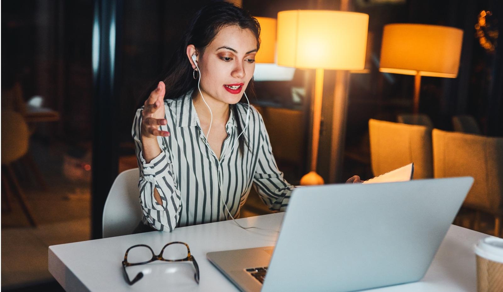 8 Claves para reducir los tiempos de respuesta a tus clientes