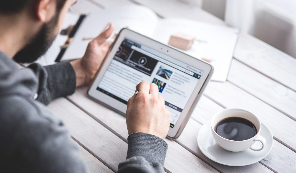 Comunicación interna y externa de una empresa, ¿qué herramientas se utilizan en cada una de ellas?