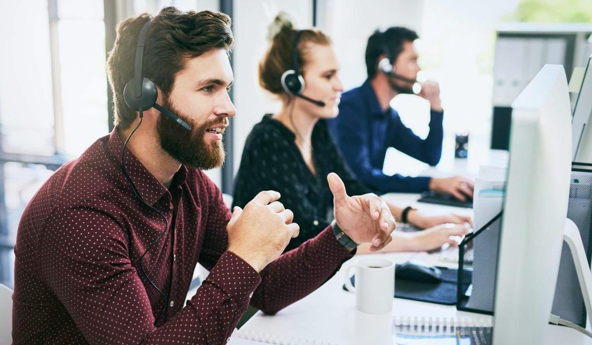 ¿Por qué utilizar un Contact Center 100% en la nube para tu empresa?