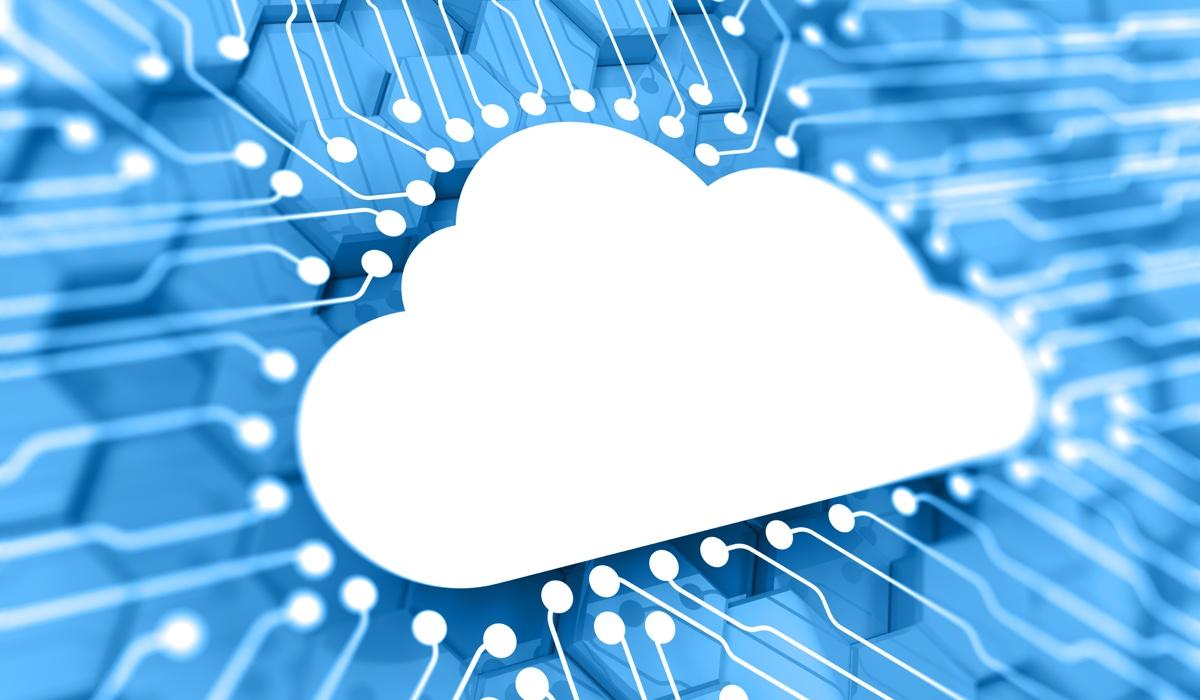 ¿Qué es la seguridad en la nube? Consejos y riesgos