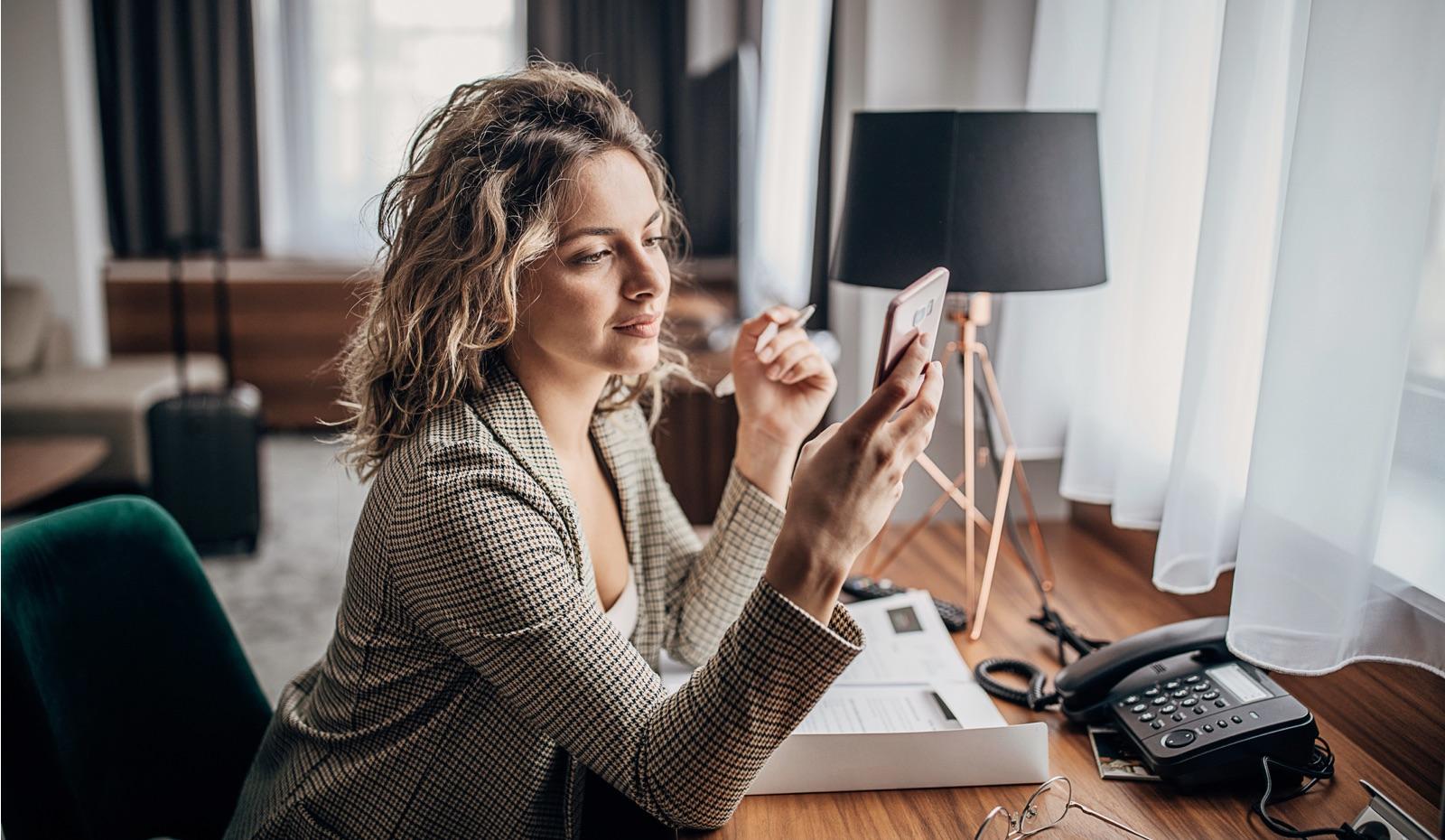 VoIP Cloud vs VoIP On-premise ¿Cuál elegir?