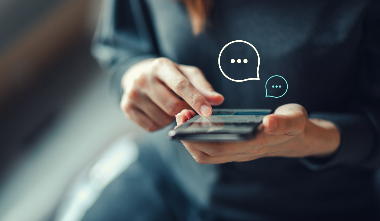 Tendencias en la atención al cliente en 2021