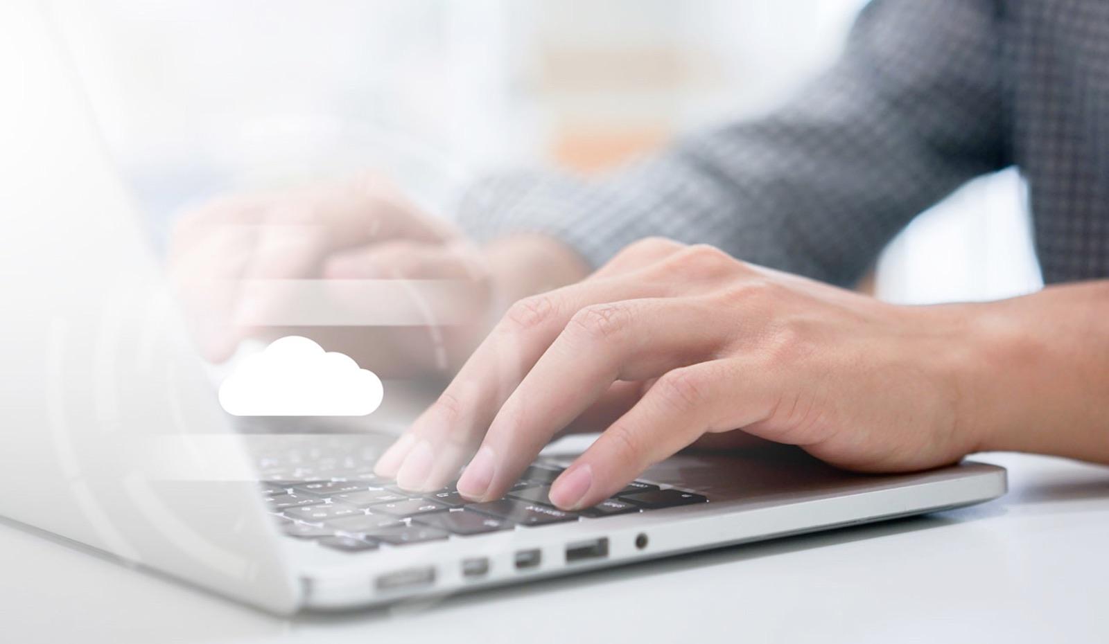 ¿Cómo influye la nube en la experiencia de cliente?