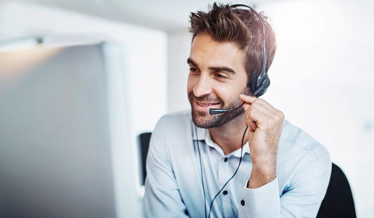 CTI: así es la clave del éxito en call centers