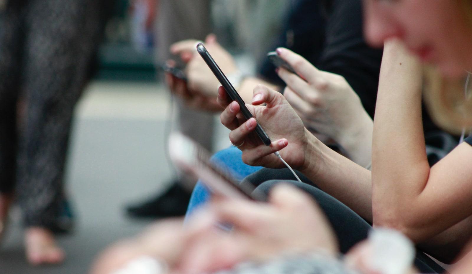 8 formas de acabar con tu adicción a la tecnología