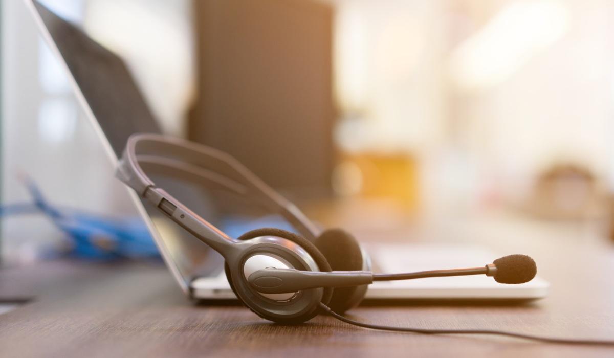 La revolución de la comunicación multicanal, ¿qué supone para las empresas?