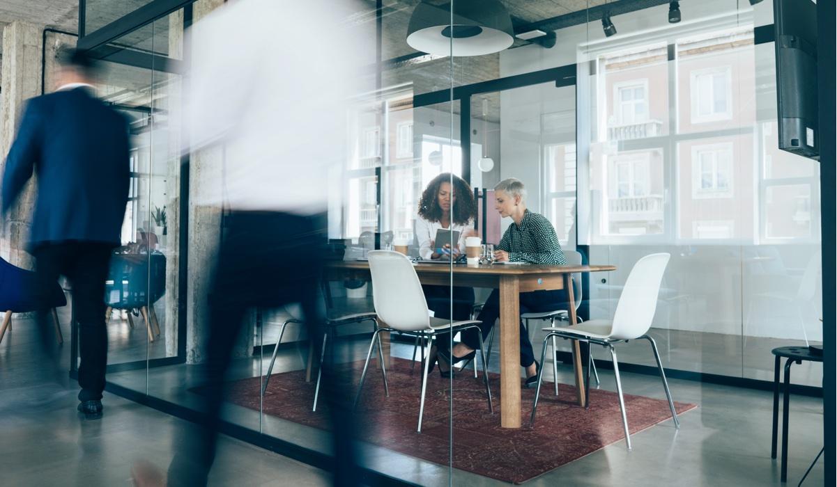 ¿Por qué necesitas una centralita en la nube para tu empresa?