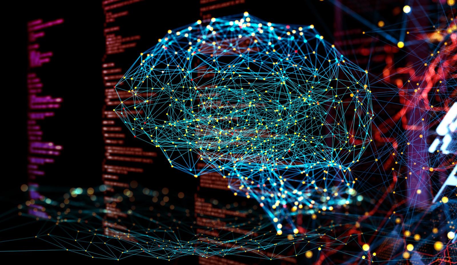 Inteligencia artificial y comunicaciones en la nube: así funcionan juntas