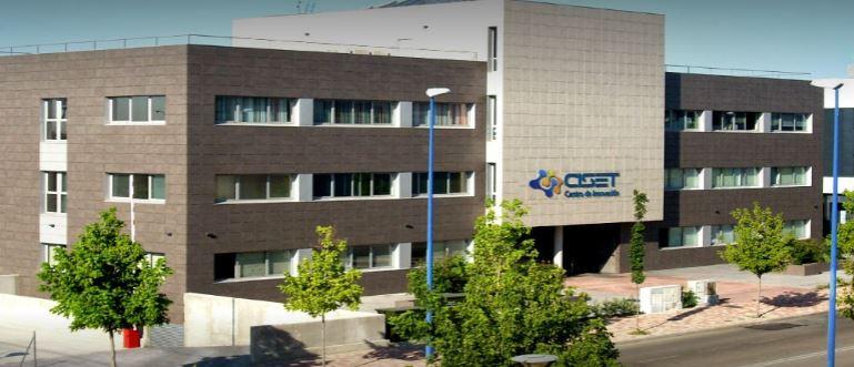 CISET migra su call center a la nube con NFON