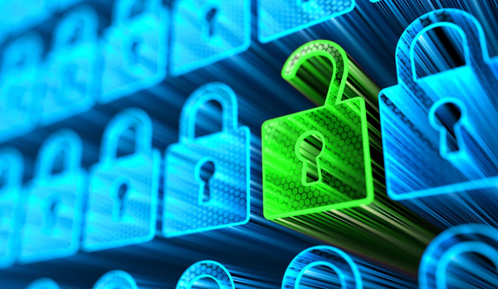 Ciberseguridad y hacking ético: cómo puede beneficiar a tu empresa