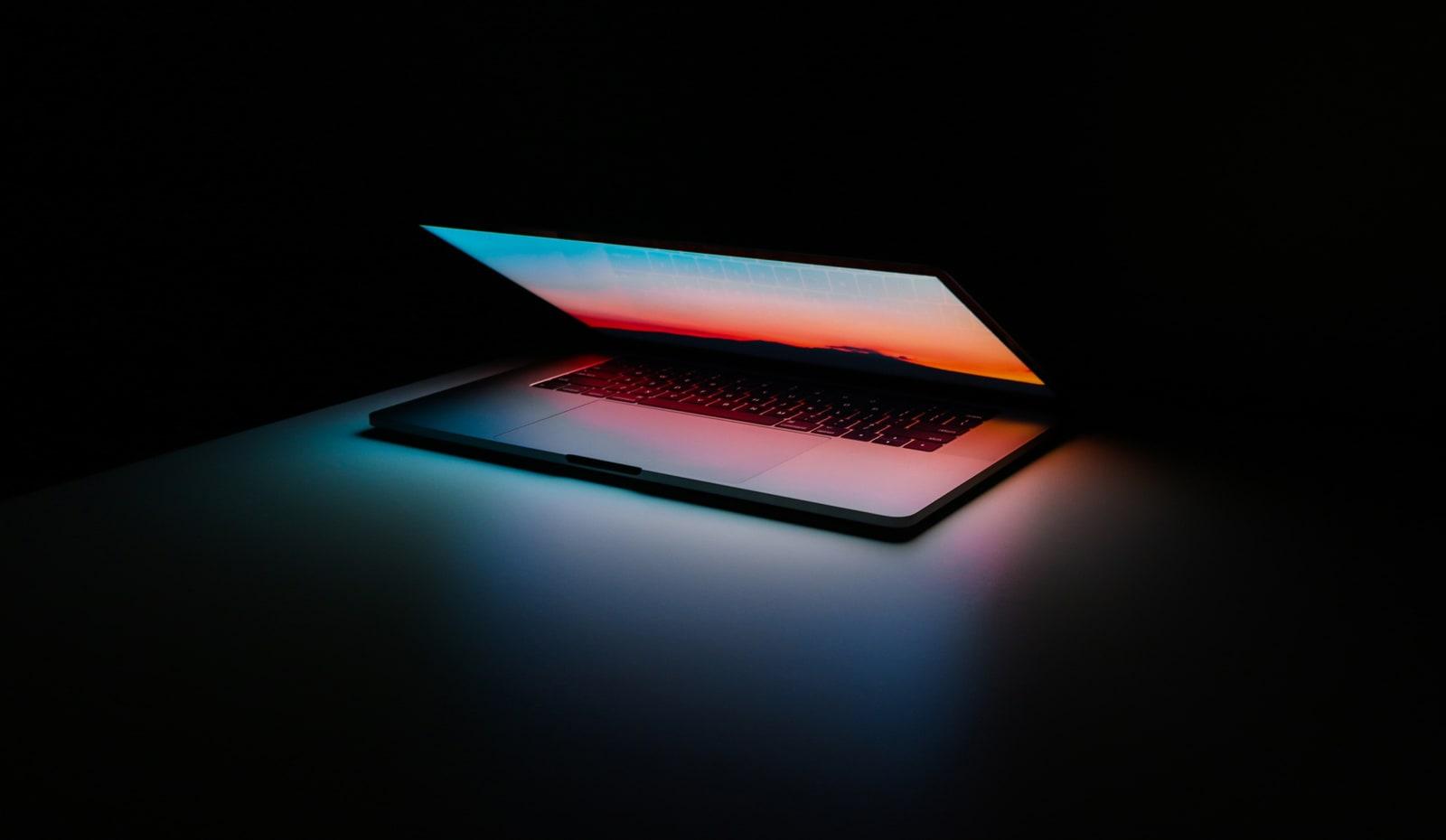 Estos son los 5 ataques cibernéticos a empresas más frecuentes