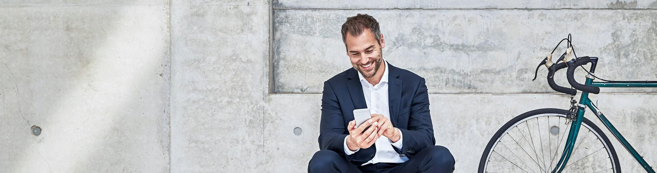 Téléphonie cloud: comment choisir le bon partenaire?