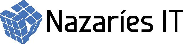 Nazaríes IT mejora su call center con NFON