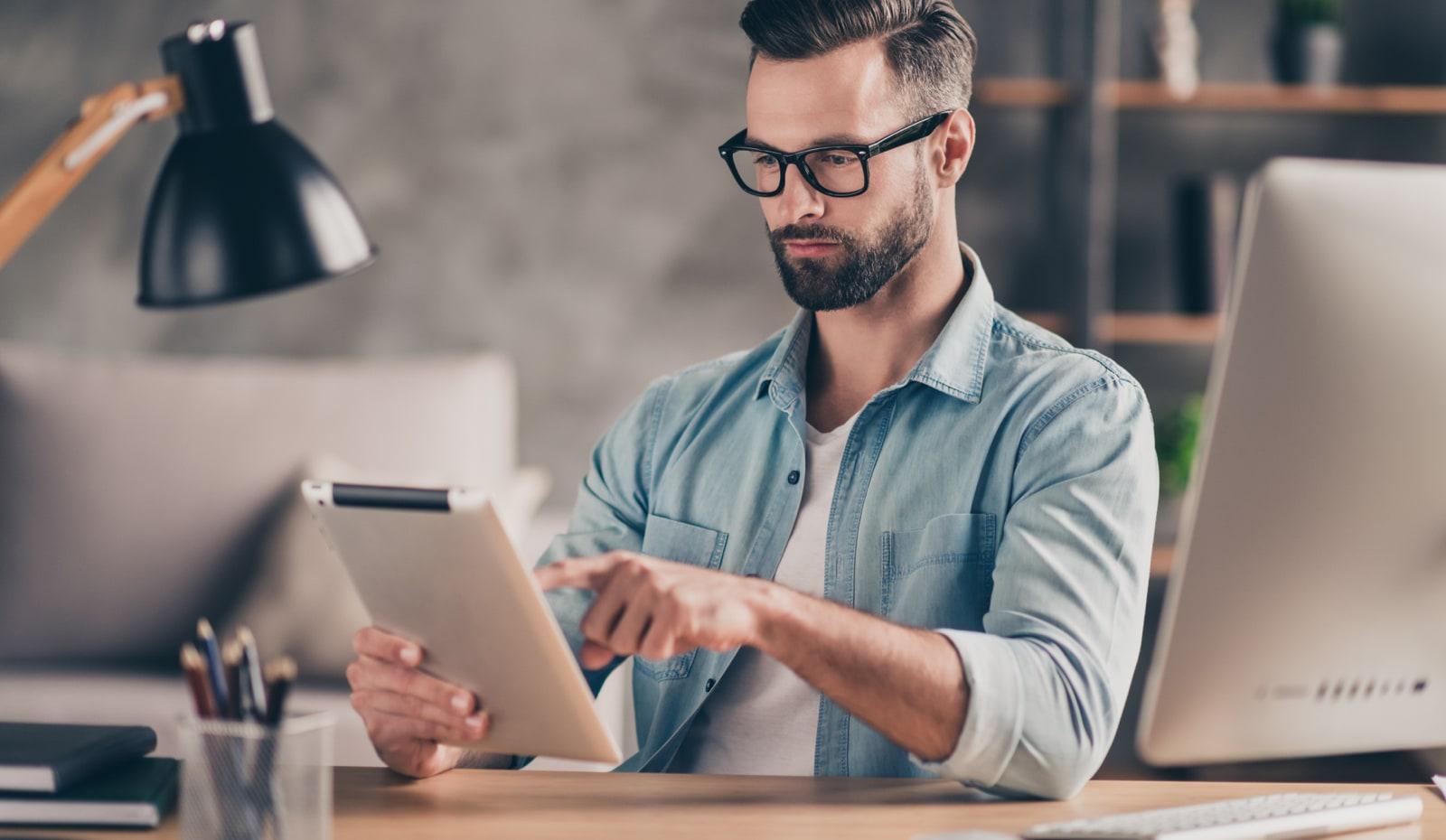 Las ventajas del smart working en el trabajo colaborativo