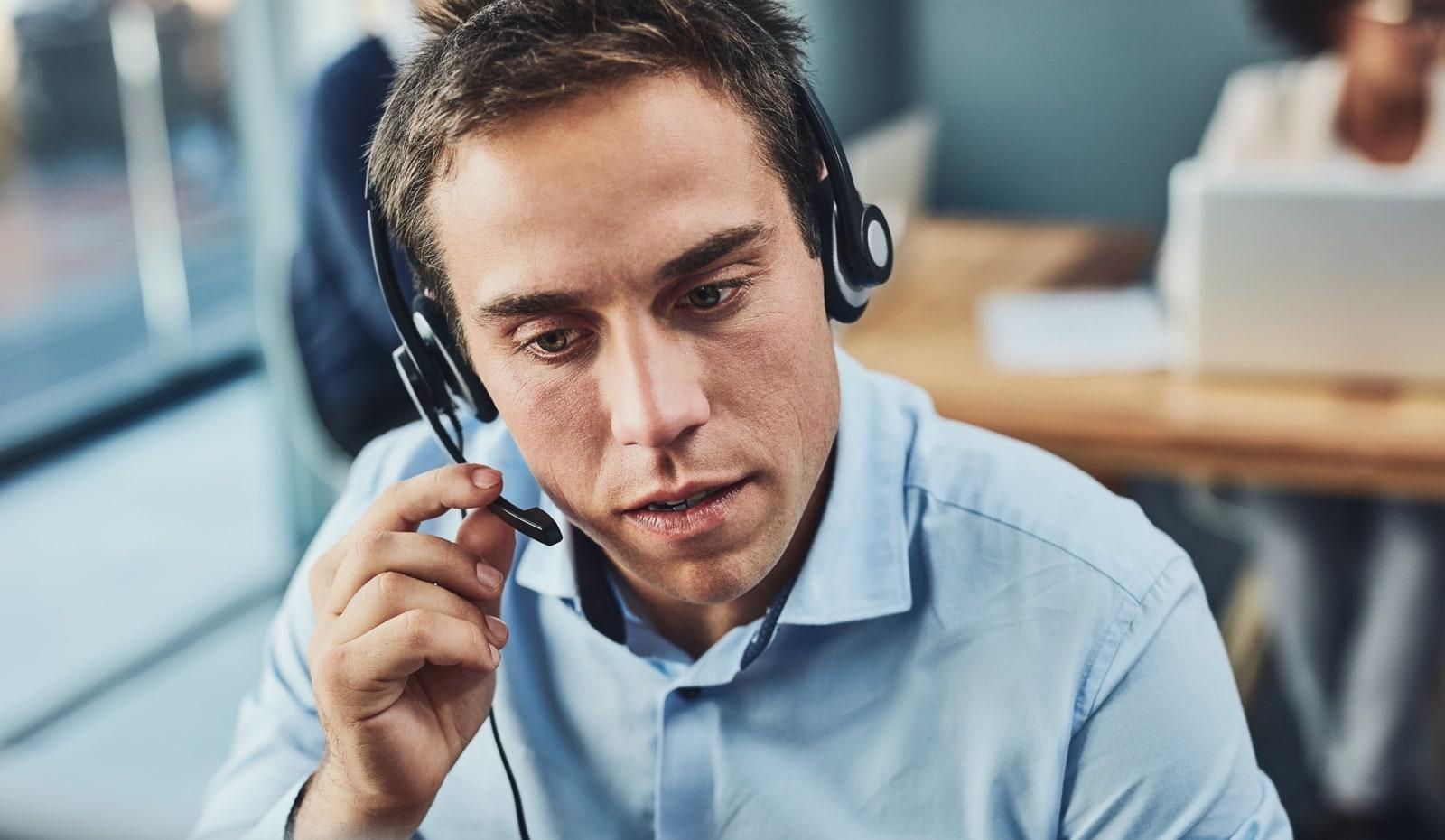 Los 8 problemas de audio VoIP más frecuentes y su solución