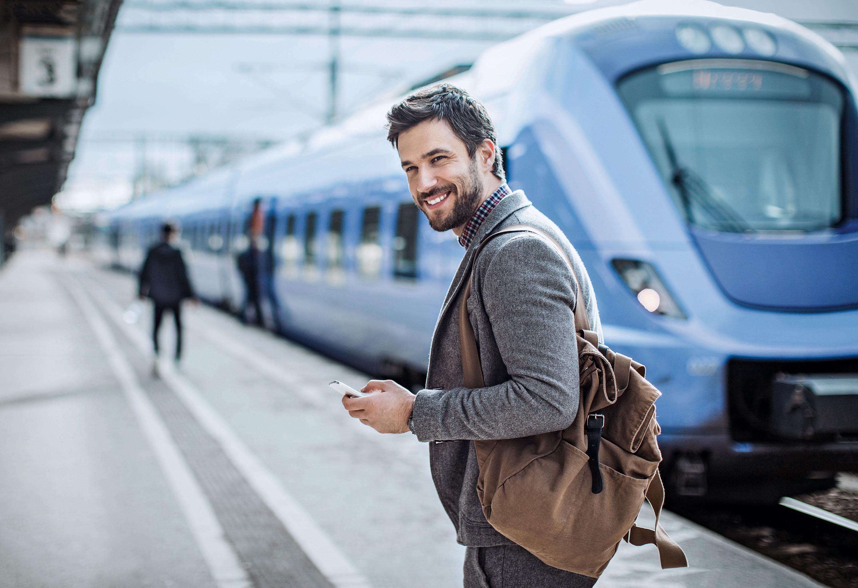 Cinque modi in cui Cloudya può rivoluzionare il rapporto con i tuoi clienti