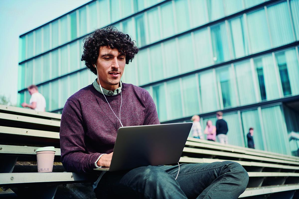 Solution de téléphonie pour les TPE et PME