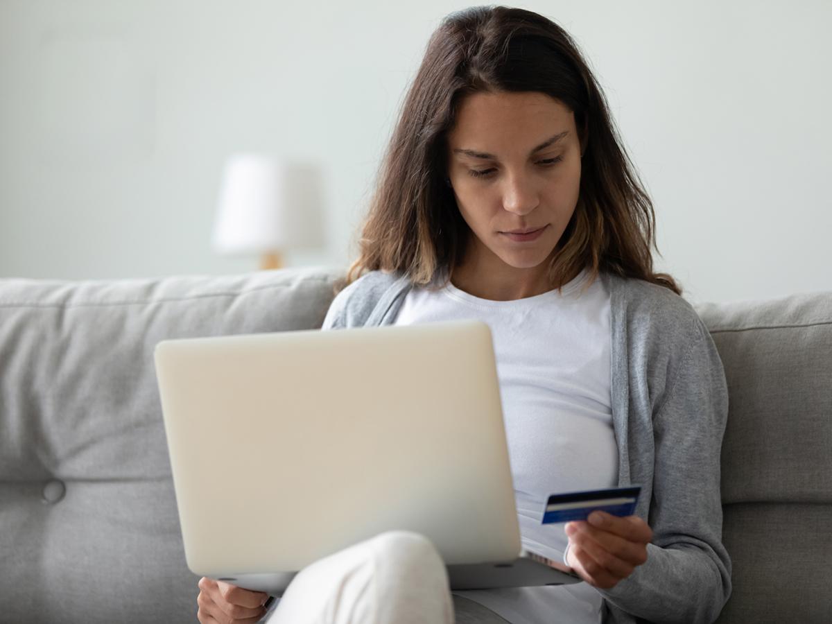 Pagamenti digitali, ecco come ci cambieranno la vita