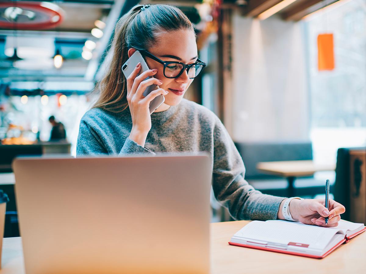 Promuovere l'inclusione nell'ufficio virtuale? Ecco come in 7 mosse