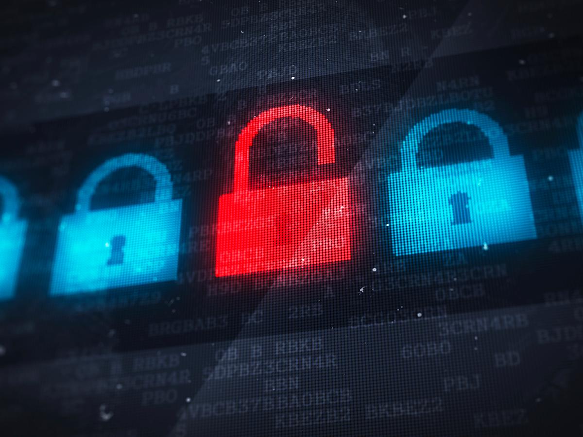 Safer Internet Day, i pericoli più comuni per chi naviga in rete e come evitarli