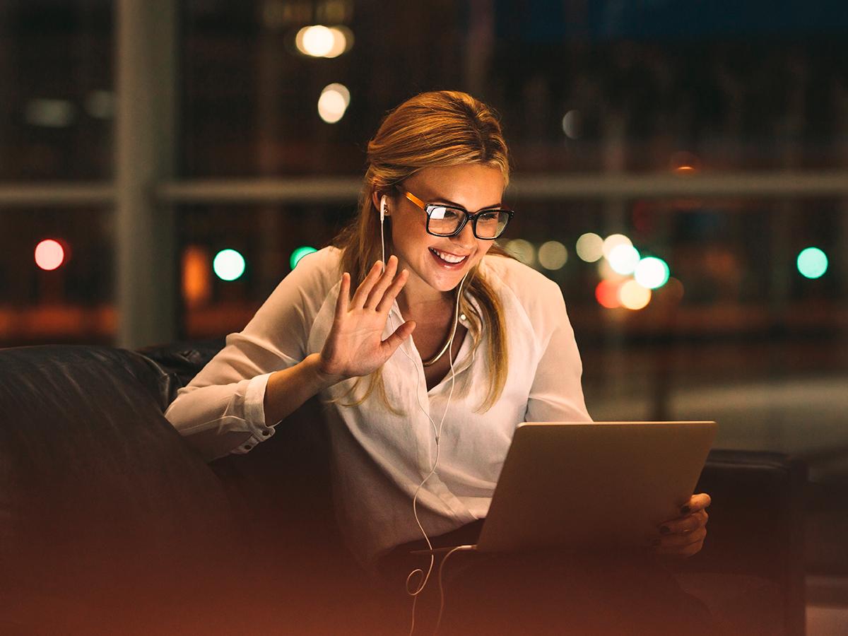 Lavorare in modo smart? Ecco le 5 tecnologie da tenere d'occhio