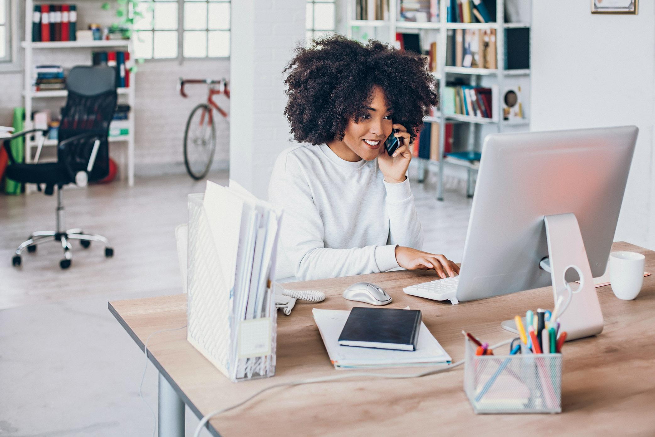 Come la tecnologia migliora l'employee experience in azienda
