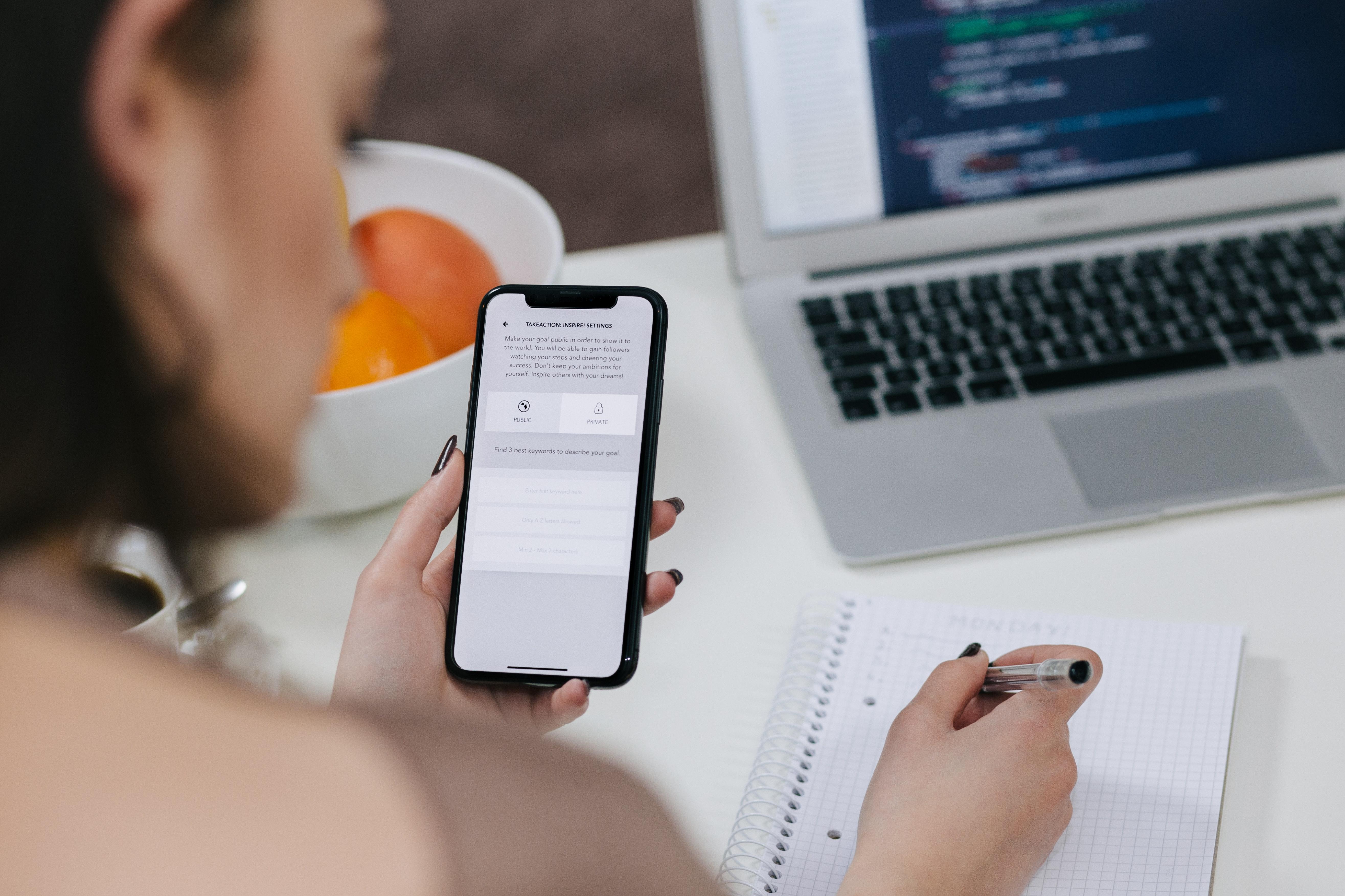 Quelles sont les fonctionnalités must-have de la téléphonie cloud pour toujours plus de flexibilité, et ça, de n'importe où ?