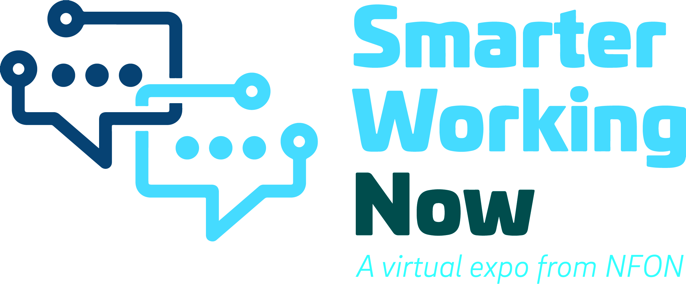 Smarter Working Now - September 2020