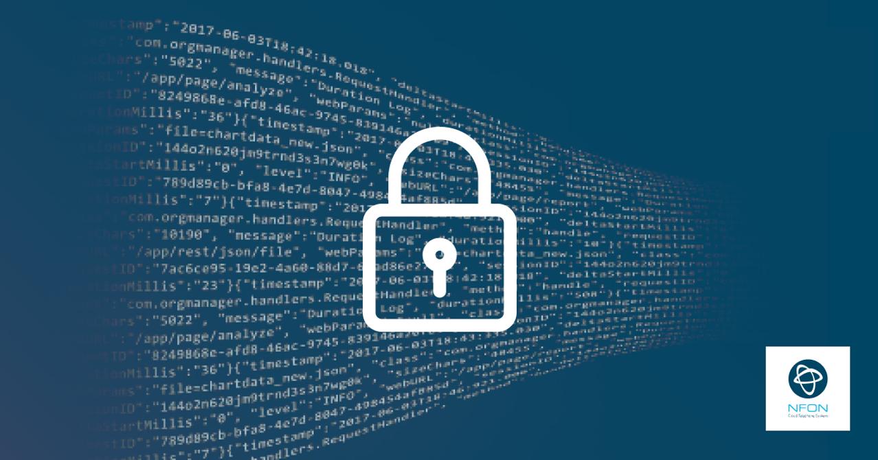 Les outils de collaboration en ligne: le problème de sécurité est-il légitime?