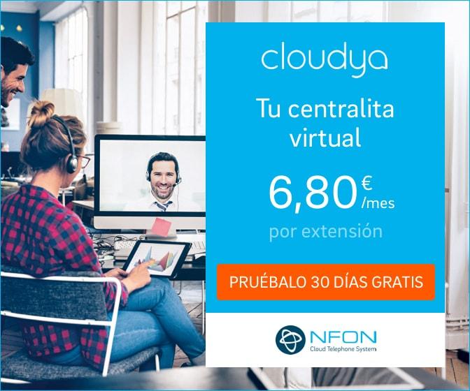 cloudya-mes-gratis