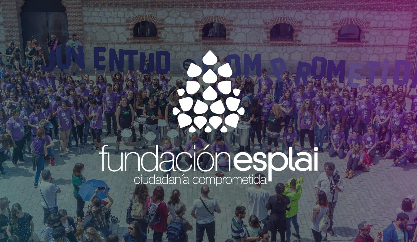 FUNDESPLAI integra sus oficinas y trabajadores remotos gracias a NFON
