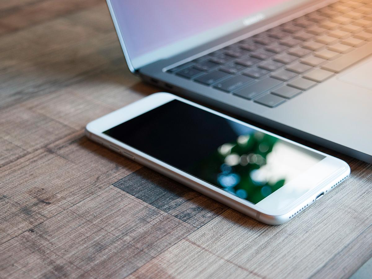5G, cloud e Internet of Things: ecco il futuro della telefonia mobile